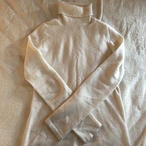 Neiman Marcus Cashmere Sweater!
